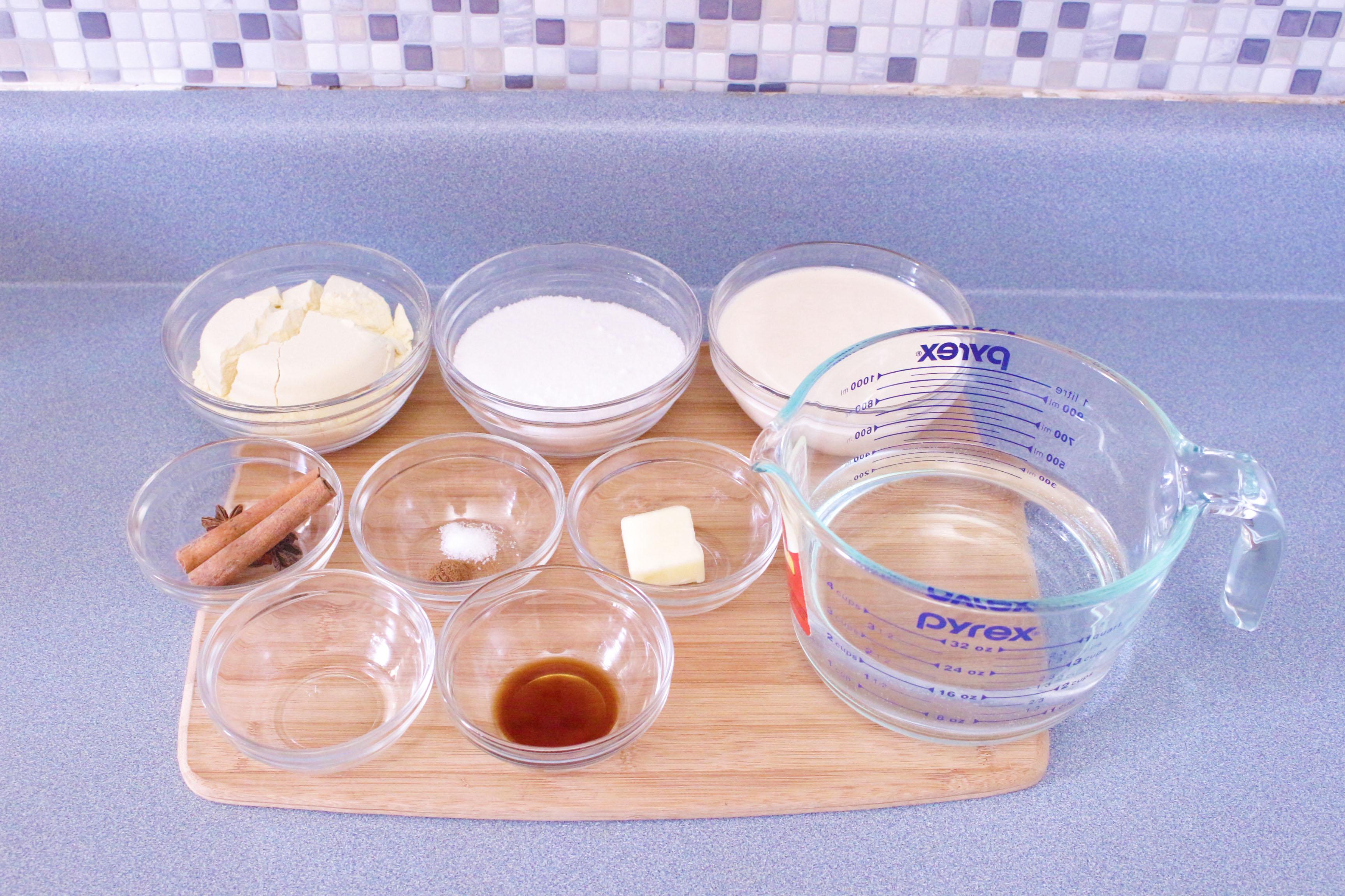 Akasan Ak100 Corn Flour Porridge Love For Haitian Food
